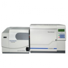 天瑞仪器GC-MS 6800气相色谱质谱联用仪