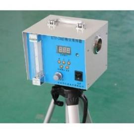 日本岛津 GCMS-QP2010 SE气质联用仪