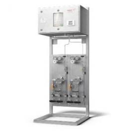 ERAVAP Online在线蒸汽压测量仪