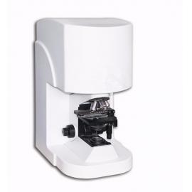 Rise-3022型粉尘分散度测试仪