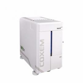 库赛姆(COXEM)EM-30 Plus台式 扫描电镜
