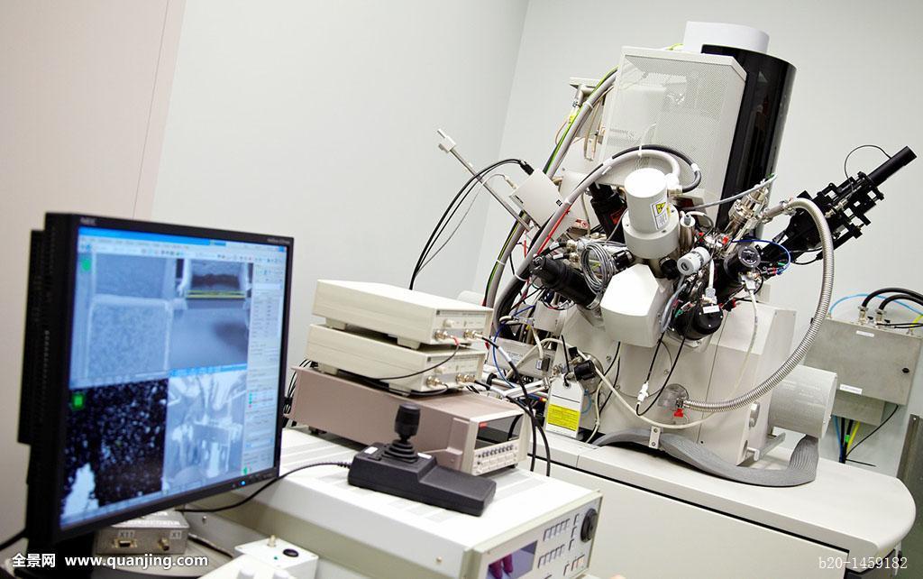 宁波工程学院采购电化学阻抗分析测试仪(进口)设备项目
