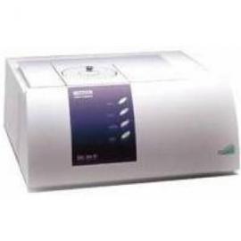 耐驰 差示扫描量热仪 DSC 204 F1