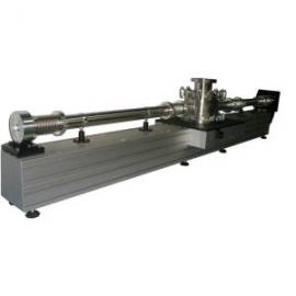 PGSPGM 1000真空紫外光谱仪