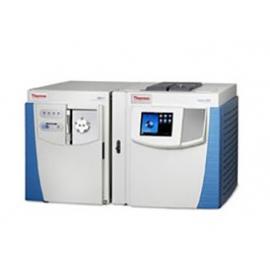 TRACE™ 1310 气相色谱仪